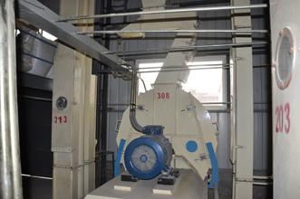 Hammer Mill.jpg