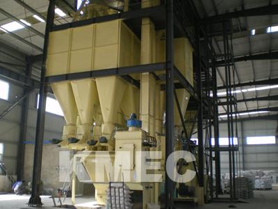Premix plant located in Jiangsu province,China.