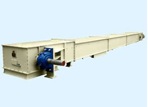 TGSS Conveyor