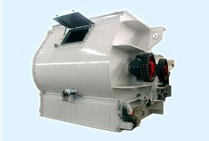 SLHSJ Mixer
