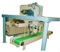 DCSW Packing Machine
