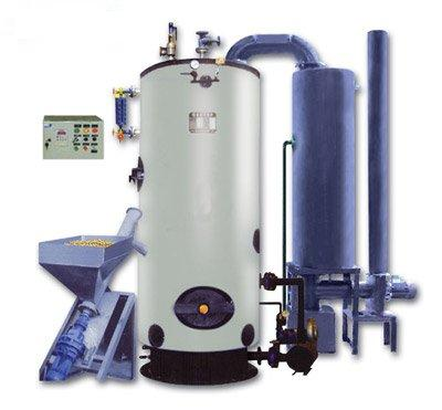 biomass-steam-boiler
