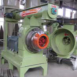 feed-pelletizing-system