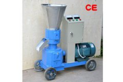 pellet mill for animal feed